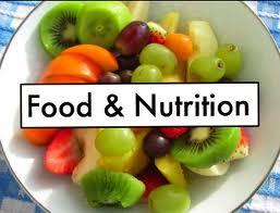Διατροφή και άνοια