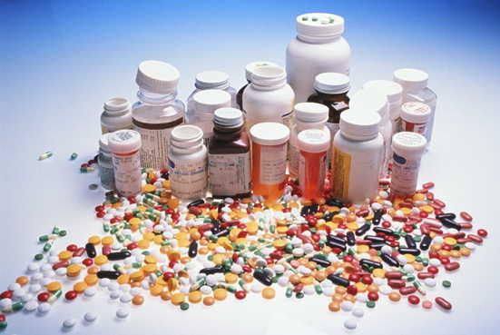 Τα πολλά φάρμακα βλάπτουν το ήπαρ