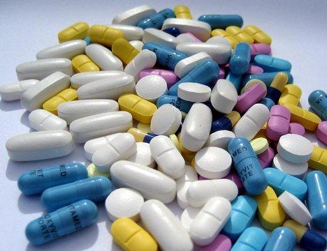 Νέες κατευθυντήριες οδηγίες για Μετφορμίνη