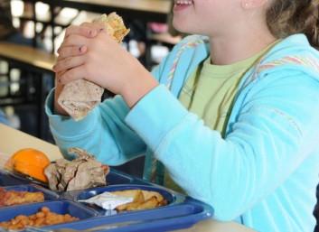 Διατροφή & Σχολική επίδοση