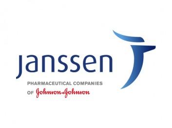 Η Janssen Ανακοινώνει Αποτελέσματα από τη Μελέτη Φάσης3 MAIA