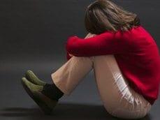 Άγχος: πώς να το καταπολεμήσετε