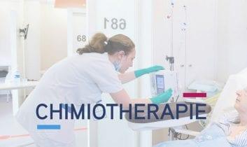 Χημειοθεραπεία