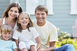Οι γονείς μπροστά στις διαταραχές της εφηβείας