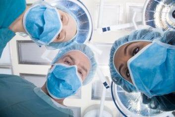 Νεότερες εξελίξεις στη Γενική Χειρουργική