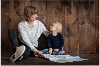 Τα Δικαιώματα Των Παιδιών Και Η Προστασία Τους