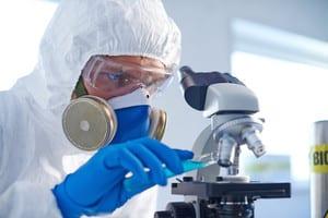 Για ποιους λόγους είναι πλέον σημαντική η συλλογή και φύλαξη των βλαστικών κυττάρων