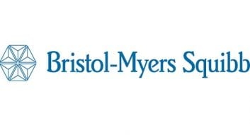 Η Bristol-Myers Squibb ανακοίνωσε συγκεντρωτικά αποτελέσματα για την πενταετή επιβίωση με το nivolumab