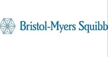 Αφαίρεση όρου: Διπλή βράβευση της Bristol-Myers Squibb στα Healthcare Business Awards Διπλή βράβευση της Bristol-Myers Squibb στα Healthcare Business Awards