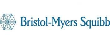 Σημαντικές ανακοινώσεις της Bristol-Myers Squibb