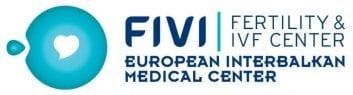 FIVI*: Νέα υπερσύγχρονη Μονάδα Ιατρικώς Υποβοηθούμενης Αναπαραγωγής