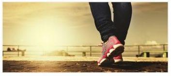 Μπορεί η ενδομητρίωση να προκαλεί πόνο στα πόδια;
