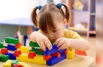 Γνωρίζοντας το φάσμα του αυτισμού