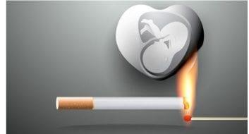 Κάπνισμα: Πως επηρεάζει τη γονιμότητα σε άνδρες και γυναίκες