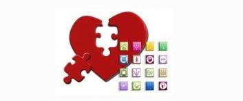 Συστηματικά νοσήματα και καρδιά