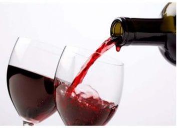 Υπέρταση και Αλκοόλ