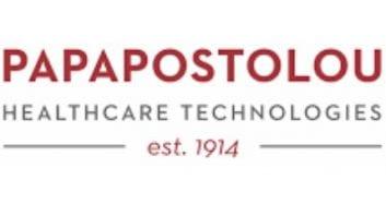 Μέτρα προστασίας ιατρών και τεχνολόγων που εργάζονται στα τμήματα υπερηχογραφίας