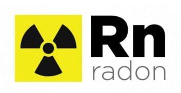ο ραδιενεργό αέριο: Ραδόνιο και οι υγιειονομικές του επιπτώσεις