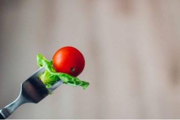 Ενδοκρινικοί διαταράκτες (EDCs):Μπορούν κοινές χημικές ουσίες να επηρεάσουν το βάρος μας;