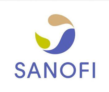 H Sanofi στην πρώτη γραμμή της μάχης κατά της νόσου COVID-19 το 1ο τρίμηνο του 2020.