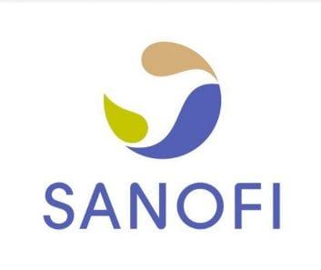 Θετικά τα αποτελέσματα του αναστολέα της τυροσινικής κινάσης του Bruton (ΒΤΚi) της Sanofi
