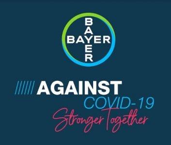Bayer Ελλάς: Το όραμά μας «Υγεία και Διατροφή για Όλους»