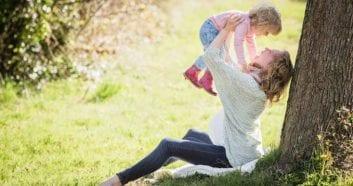 Βιταμίνη D: Η επάρκεια στην εγκυμοσύνη συνδέεται με υψηλό IQ