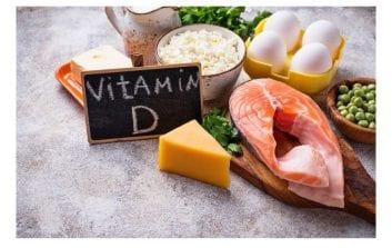Βιταμίνη D: η βιταμίνη του ήλιου!
