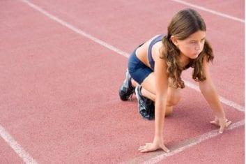 Αφαίρεση όρου: Διατροφή μικρών Αθλητών Διατροφή μικρών Αθλητών