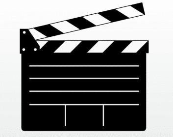 Αφαίρεση όρου: Αναπηρία και Κινηματογράφος Αναπηρία και Κινηματογράφος