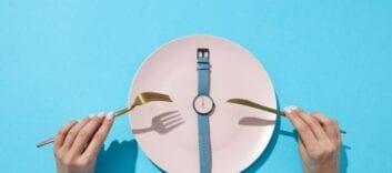 Τα 10 οφέλη της διαλείπουσας ή διαλειμματικής νηστείας για την υγεία.