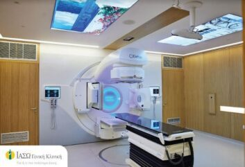 Νέο Γραμμικό Επιταχυντή Elekta Versa HD™ στο ΙΑΣΩ Γενική Κλινική: