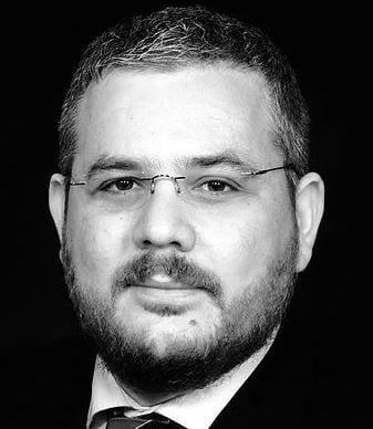 Κωνσταντίνος Σταραντζής, Χειρουργός Ορθοπαιδικός