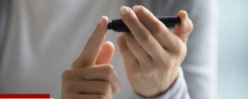 Σακχαρώδης Διαβήτης: Απαραίτητος για όλους ο προληπτικός έλεγχος