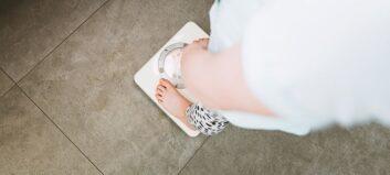 Υγιής παχυσαρκία: Πραγματικότητα ή μύθος;