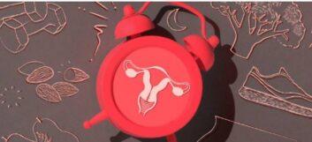 Ο Ρόλος των Ορμονών και πώς Επηρεάζουν τον Γυναικείο Οργανισμό