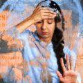 Το άγχος παχαίνει ή το άγχος αγχώνει; (2)